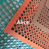 Детский сад резиновый коврик/масла сопротивление резиновый коврик/ванная комната резиновый коврик