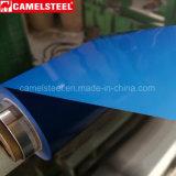 Цена катушки Shandong PPGI от гальванизирует компанию