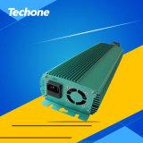 HPS 400 reator eletrônico de Dimmable Digitas do watt para crescem luzes