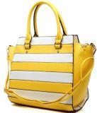 Online Verkoop van de Handtassen van de Ontwerper van de Handtassen van het Leer van de Dames van de Handtassen van de manier de Grote Mooie