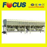 Agregado automático Bin PLD3200 Máquina de procesamiento por lotes de concreto