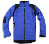 Polare Vlies-Jacke für Männer - P118
