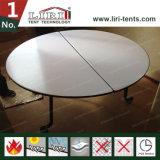 宴会のための宴会の椅子そして表、販売のためのLiriの家具