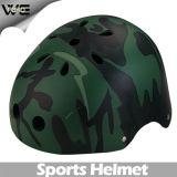 Patinagem no andar de bicicleta capacete desportivo para crianças ou adultos (FH-HE005L)