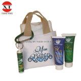 Eco-Friendly мешок Tote хлопка