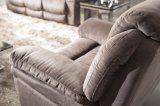 Fall in Love Sofa Set