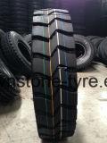 Todos los neumáticos radiales de acero del carro, neumáticos del camión (12.00R24 315/80R22.5 385/65R22.5)