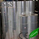 Пленка PVC Shrink жары пленки Shrink PVC