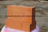 최신 인기 상품 내화 점토 절연제 벽돌