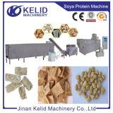 Schlüsselfertiges Cer-automatischer Sojabohnenöl-Protein-Produktionszweig