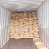 음식, 세제, 석유 개발, 치약, 제지 급료의 Carboxymethyl 셀루로스 나트륨 CMC