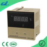 열 누르기를 위한 온도 조절기 (XMTA-3000)