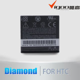 Batteria per il diamante di HTC (DIAMANTE di HTC)