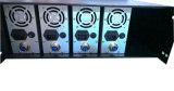SA100500A 500Wの広い範囲のソナーのアンプのアレイ