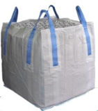 PP Jumbo Big Bag com Bule Loops