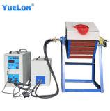 Низкое Yuelon индукционного нагревателя для печи Melter цен
