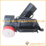 Calentar para juntas de la bandera de la costura de la máquina (BT-WM-008)
