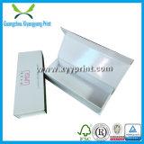 Papierschmucksache-Kasten-verpackenhochzeits-Bevorzugungs-Kasten herstellen