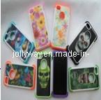 случай мобильного телефона 3D