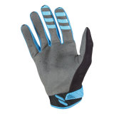 Перчатки велосипеда участвуя в гонке перчатки мотоцикла хлопка перчаток Windproof (MAG113)