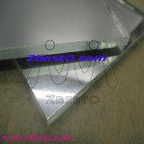 Specchio d'argento di lucidatura smussato della Camera poco costosa/piano/della matita decorativo bordo