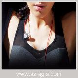 In-ear casque Bluetooth pour casque sans fil Meizu Zhenep-51