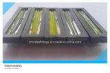 Sensori lineari rivestiti UV 2048 del CCD del pixel per gli spettrofotometri UV