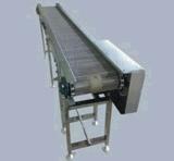 Ленточный транспортер сетки для плодоовощ