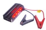Крен силы стартера скачки автомобиля хорошего качества миниый с стартером скачки USB 4