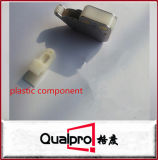 Пластиковые и стальные стопорное коснитесь зафиксированы для доступа к панели OP7901