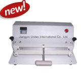 2016 Hot Sell Electric Book Press Machine DC-500c