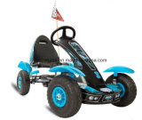 Pedal Go Kart pour enfants (ZRD002)