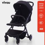 Verkaufsschlager-Baby-Spaziergänger/Kinderwagen/BabyPram