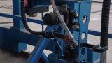 Vollautomatische Hochleistungsh-Träger-Erzeugnis-Zeile mit guter Schweißens-Leistung