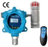 조정 암모니아 Nh3 가스 Detector/Transmitter