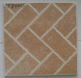 mattonelle di pavimento di ceramica di 400X400mm (4125)