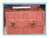 단 하나 Scew 플라스틱 압출기 변속기 (ZLYJ420-16)