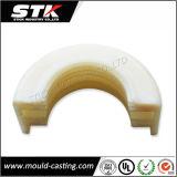 High Precision CNC Mchining Fiable Dispositivo Fast Fast Prototipo de peças coloridas