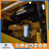 5t Earth Moving Machinery 650b Chargeur de charge Chargeur de charge