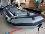 Freizeitboot (4,1 Mio., AIRMAT Stock)