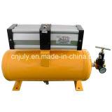 Pompa booster di gas di alta qualità