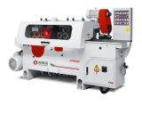200 mm de anchura de trabajo Multi-Rip Sierra (HJD ML9320) Madera Maquinaria de la herramienta de trabajo