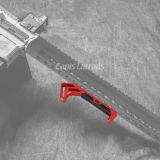 새로운! 소총 범위를 위한 군 전술상 사냥 Airsoft 부속품 Mod Ar 15 Foregrip