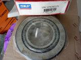 T7FC075/QCL7C Roulement à rouleaux coniques métriques Dimensions - 75x150x42mm