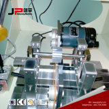 Macchina d'equilibratura del rotore del motore di Aeromodelling di alta precisione del JP