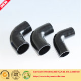 Tubo flessibile di /Silicone del gomito del tubo di /Silicon del tubo del silicone per Automative