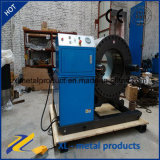 Spitzenverkaufs-Schlauch-quetschverbindenmaschine/Schlauch-Bördelmaschine/Quetschwerkzeuge