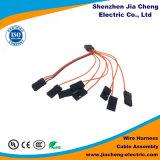 Constructeurs faits sur commande de harnais de fil de qualité