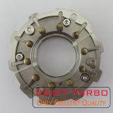 Gt1544V 723340-0011のターボチャージャーのためのノズルのリング