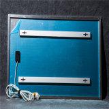 Melhor calefator elétrico econômico Estilo de vida-Confortável
